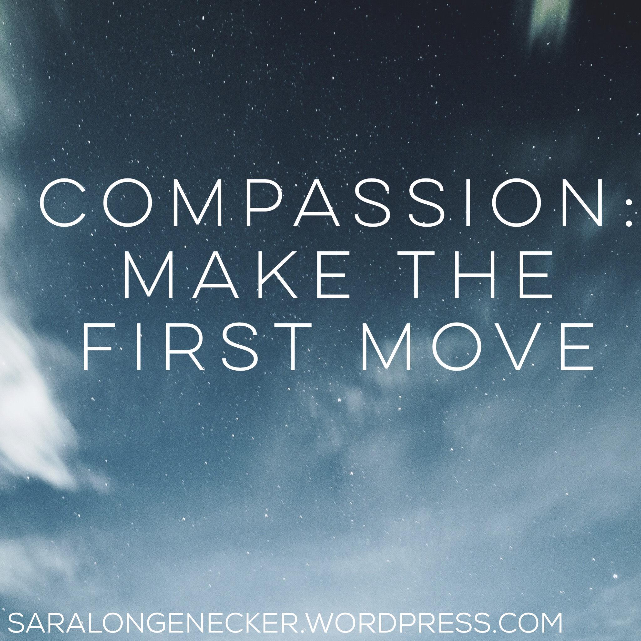 saralongenecker_compassion