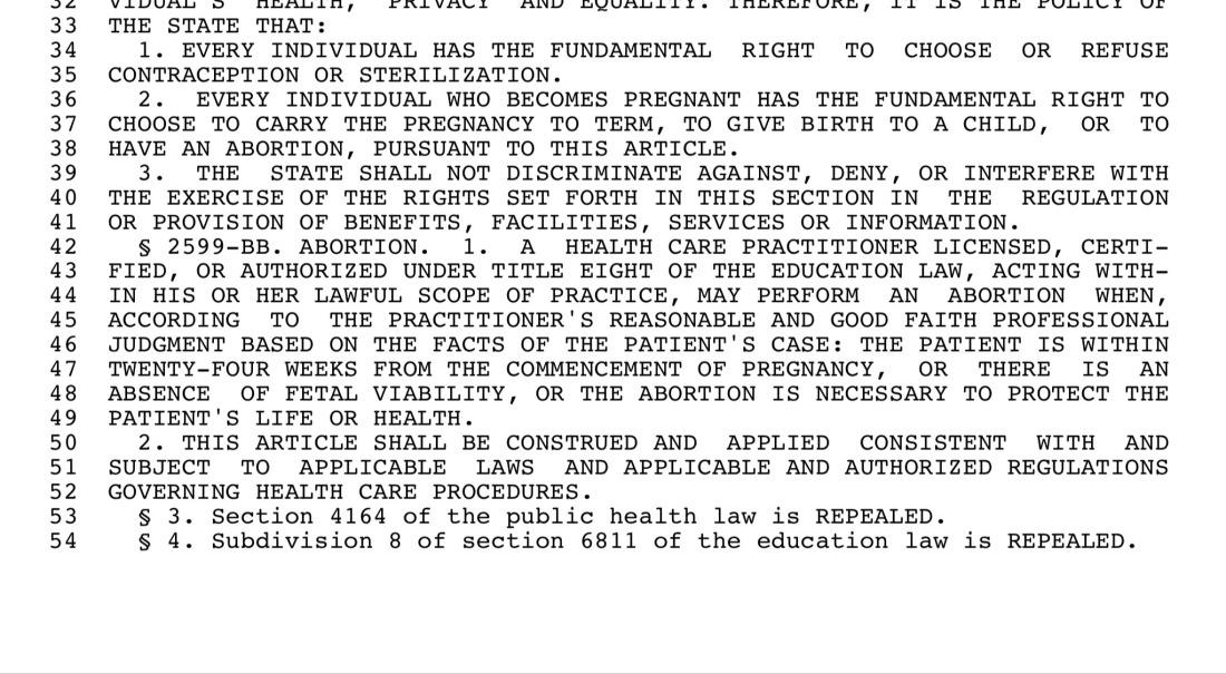 NY repro act lines 42.jpg