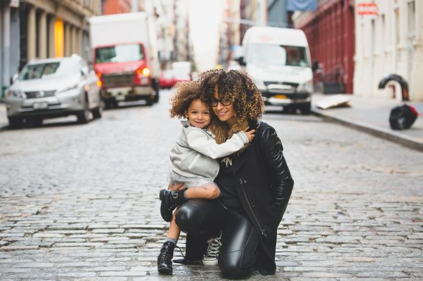 sara longenecker working mom blog two