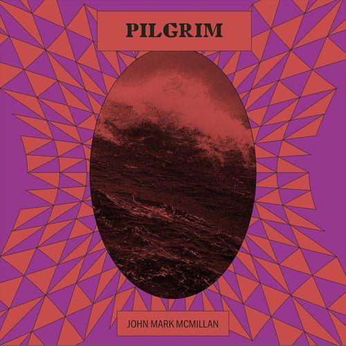 pilgrim mcmillan