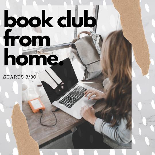 book_club 50